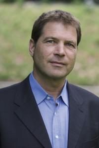Dr. Axel Berg - Fotonachweis: www.robertosimoni.com