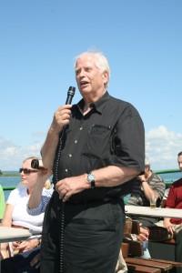 Jürgen Maruhn
