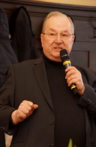 buschkowski2