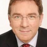 Michael Leonhart - SPD Stadtrat München