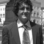 Quirin Weinzierl