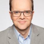 SPD-Fraktionsvorsitzender im Bayerischen Landtag - Foto: SPD-Fraktion im Bayerischen Landtag