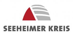 seeheimer-logo