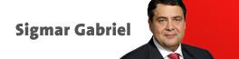 3_Sigmar Gabriel