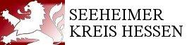 Seeheimer Kreis Hessen
